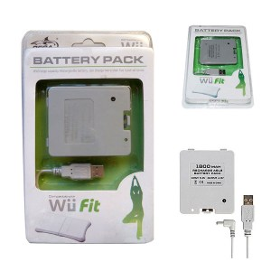 Batery-Pack-wii