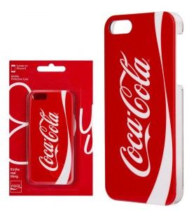 carcasa-iphone-5-cocacola-1