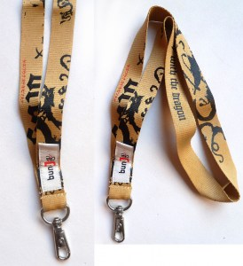 collar-bunj-fly-dragon-bj110-1
