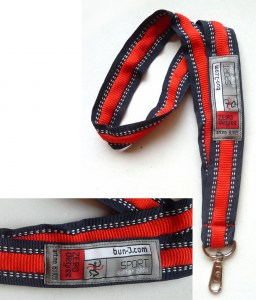 collar-bunj-zero-degree-bj109-1