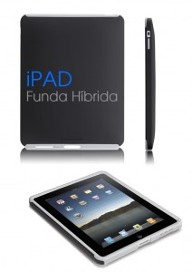 funda-ipad-casemate-hybrid-tough-1