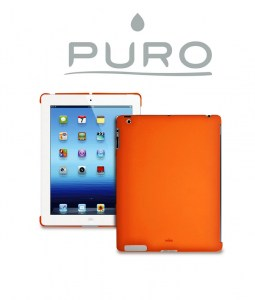 funda-ipad2-puro-back-cover-naranja-1