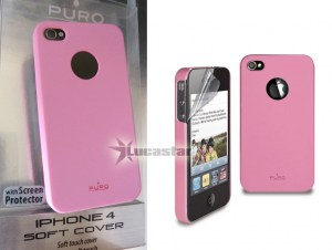 funda-iphone-4-puro-soft-cover-rosa-chicle-1