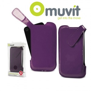 funda-iphone44s-muvit-pocket-slide-glossy-lila-1