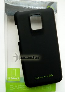 funda-lg-optimus-2x-barely-there-casemate-negra-1