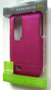 funda-lg-optimus-3d-barely-there-casemate-rosa-1