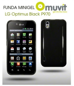 funda-lg-optimus-black-p970-minigel-negra-1