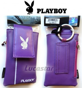 funda-play-boy-piel-lila-1