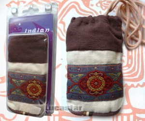 funda-saco-indian-marrn-1