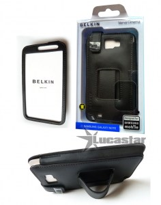 funda-samsung-galaxy-note-belkin-verve-cinemaa-1