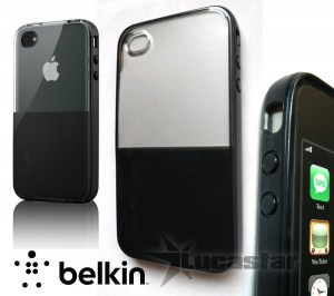 iphone-4-funda-belkin-shield-eclipse-negra-1