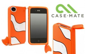 iphone-4-funda-casemate-creatures-1