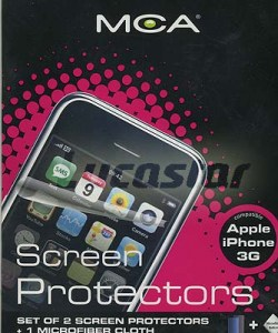 protectoriPhone3G